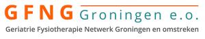 Fysiotherapie Mantinghcentrum Stadskanaal is aangesloten bij GFNG Groningen e.o, de Geriatrie Fysiotherapie Netwerk Groningen en omstreken.