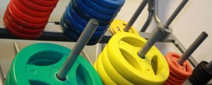 Fysiotherapie Mantinghcentrum Stadskanaal heeft voor iedere cliënt een eigen behandelplan met oefeningen die gericht zijn op zijn of haar herstel.
