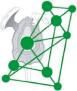 Schouder NetwerkNoord