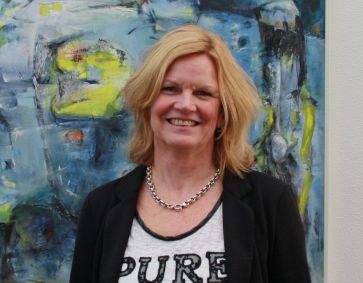 Hilda Schallies – Kuiper