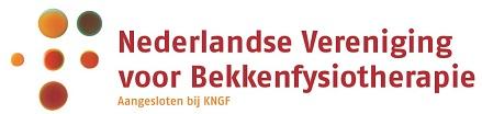 logo-nvfb_01