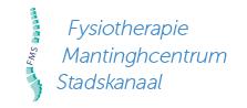 Fysiotherapie-Mantinghcentrum-logo