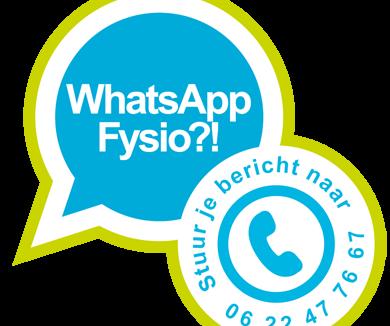 whatsappfysio_banner_groot (6)
