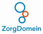 ZorgDomein