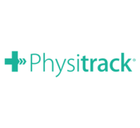 Physitrack -Videoconsult uitleg