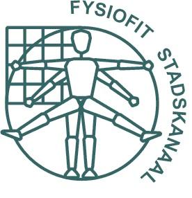 FysioFit Logo