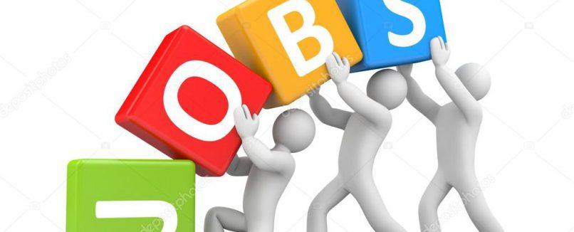depositphotos_105970954-stock-photo-jobs-business-metaphor